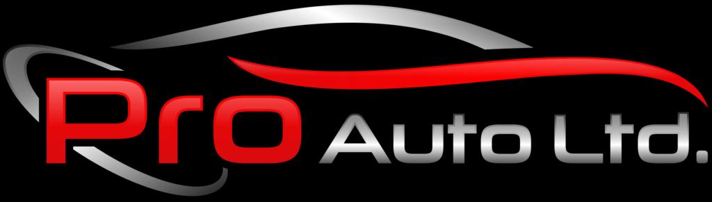 Pro-Auto-Ltd-1