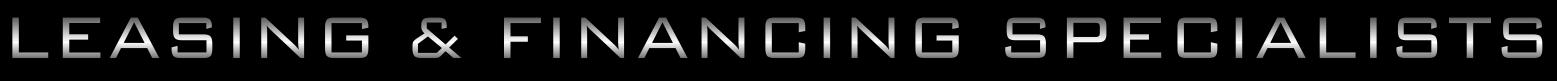 leasing-slogan